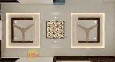 New bathroom interior design modern living rooms 67 Ideas Drawing Room Ceiling Design, Pvc Ceiling Design, Simple False Ceiling Design, Interior Ceiling Design, Best False Ceiling Designs, False Ceiling For Hall, False Ceiling Living Room, Ceiling Design Living Room, Bedroom False Ceiling Design
