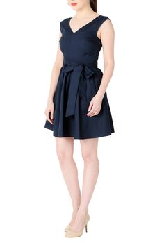 navy blue customizable