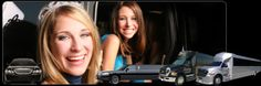 Do You Want #Party Limousines ? For Party Limousine Services Call Us On these numbers 1-416-953-3031 Toll Free: 1-855-715-0555