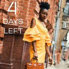 Only 24 days left until we announce the Winners of the current round of the Looklike competition! ⠀ Which looks will win this round and take the title of South Africa's most fashionable trendsetter? Urban Fashion, High Fashion, Fashion Looks, Ladies Fashion, Bohemian Look, Outfit Goals, Fashion Stylist, Editorial Fashion, Fashion Forward