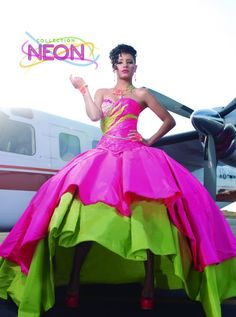 42 Best quinceanera dresses images  b9ad821f87b8