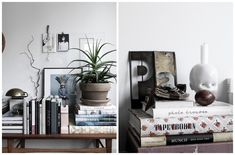 Saša Antić lives here!   emmas designblogg