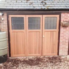Image result for carriage garage doors pictures | Garage Doors ...