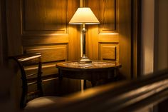 Golden Well Hotel, Prague Prague Hotels, Luxury Accommodation, Best Location, Hotel Offers, A Boutique, Wall Lights, Table Lamp, Building, Home Decor
