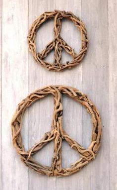 c o t t a g e - a coastal store  sugarboo studios driftwood pieces