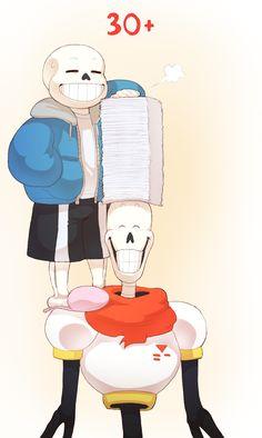 Undertale Love, Error Sans, Sans And Papyrus, Childhood Games, Underswap, Undertale Drawings, Kawaii Drawings, Art Studies, The Past