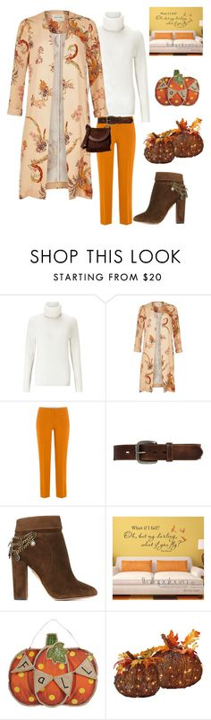 """Untitled #2781"" by kotnourka ❤ liked on Polyvore featuring River Island, Etro, Bed