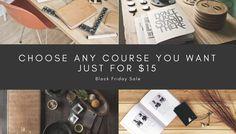 Seventunes Black friday Sale