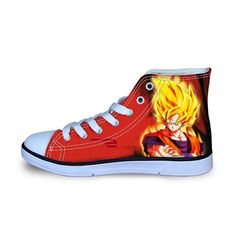 Dragon Ball Sneakers    FREE Shipping Worldwide????    Get it here ---> https://the.supersaiyanstore.com/dragon-ball-sneakers-15/    #db #dbs #dbgt#dragonball #dragonballz