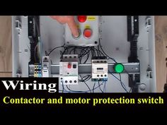 Miraculous 18 Best Electrical Wiring Video Tutorials Images Electrical Wiring Digital Resources Funapmognl