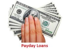 #PaydayLoans arrange unsecured funds that loan seekers can avail without place any precious documents against the approved amount. Through these financial schemes they can grab the additional money till their next paycheck. www.shorttermloandallas.com