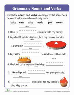 Beginning Blends 2 | Spelling worksheets, Phonics and Worksheets