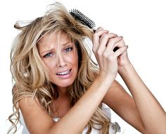 Today pollution creates many health hazards, hair problem is one of them. You can search best #HairReplacement Clinic for your hair in United States with #Qlook and can have the best services there.
