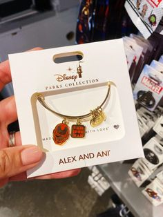 Shopping World, Happy Shopping, Star Wars Night Light, Small World Vacations, All Avengers, Adventures By Disney, Shop Till You Drop, Alex And Ani Bracelets, Arm Party
