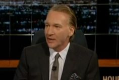 Donald Trump is Right About Profiling For Terror Prevention Says... Bill Maher (VIDEO)