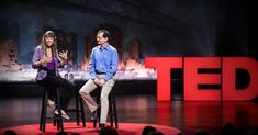 ❛Joan Blades and John Gable❜ TEDWomen Free yourself from your filter bubbles Political Spectrum, Media Studies, Ted Talks, New Media, Blade, Filters, Two By Two, Bubbles, Politics