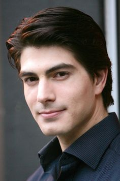 Brandon Routh as Tim Peyton, investigative reporter for NewsHunters and secret werewolf