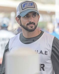 WEBSTA @ fansfazza3_indo - Wednesday, 04/01/2017Crown Prince of Dubai, His Highness Sheikh Hamdan bin Mohammed bin Rashid Al Maktoum at Dubai International Endurance City during His Highness Sheikh Mohammed bin Rashid Al Maktoum Festival Ride for Ladies CEN 100km ~~~~~~~~~~~~~~~~~~~~~~~~~~~~~~~~ repost from @khalidaldarae instagram story#SheikhHamdan #HamdanMRM #HMRM #HamdanBinMohammed #PrinceHamdan #AlMaktoum #CrownPrinceOfDubai #Fazza #Fazza3 #Faz3 #Endurance #HHSheikhMohdFestival #hor...