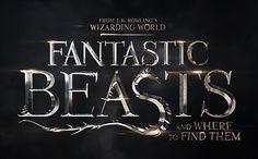 Warner Bros. reveló lo que será el logo oficial de Fantastic Beasts and Where to Find Them el nuevo spin-off de la serie de Harry Potter de la autora J.K. Rowling.  Aunque se desarrollará en el mismo mundo de Harry Potter y contará con criaturas y personajes familiares para los fanáticos es necesario apuntar que no se trata de una secuela o precuela de esa historia sino de un derivado de la misma o spin-off en inglés. La película seguirá las aventuras del autor ficticio Newt Scamander cuyo…