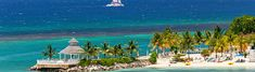 Jamaica is divided into three historic counties -- Middlesex, Surrey and. Adventure Tours, Riviera Maya, Natural Wonders, Vacation Destinations, Surrey, Studio, Reggae, Jamaica, Touring