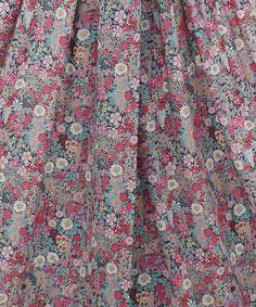 Liberty London Fabrics Ciara Tana Lawn Cotton
