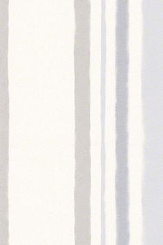papier peint rayures Esprit