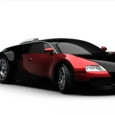 You can easily identify different car models and also you can easily mesure what model is best for you after read full article in Bodily Injury, Area Units, Car Fix, Model Body, Sport, The Body Shop, S Models, Car Insurance, Luxury Cars