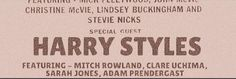 Twitter Layouts, Twitter Headers, Lindsey Buckingham, Louis And Harry, Stevie Nicks, Special Guest, Harry Styles, Board Book, Wall