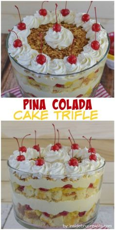 Pina-Colada-Cake-Trifle-collage-2-e1433124048806