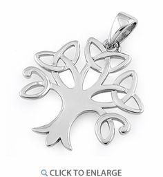 What does this symbolize? #Club_Glamour #Fashion #Trends #Jewelry #Rings #necklaces #pendants  #jewelry #handmadejewelry #instajewelry #jewelrygram #fashionjewelry #jewelrydesign #jewelrydesigner #FineJewelry #jewelryaddict #bohojewelry #etsyjewelry #vintagejewelry #customjewelry #statementjewelry #jewelrylover #silverjewelry #crystaljewelry #handcraftedjewelry #uniquejewelry #jewelryforsale #jewelryoftheday #mensjewelry #gemstonejewelry #JewelryMaking #highjewelry #bohemianjewelry…