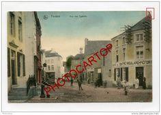 fosses-la-ville - Delcampe.be