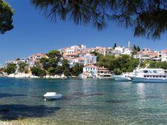 Ένας πλήρης κατάλογος των ελληνικών νησιών για να επισκεφτείτε αυτό το καλοκαίρι (10)