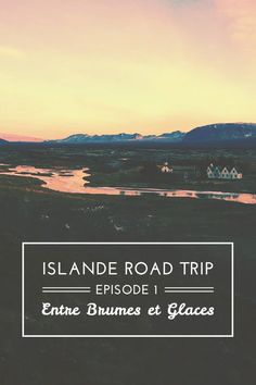 Destinations, Travel Advice, Travel Ideas, Tips & Tricks, Belle Photo, Iceland, Beautiful Places, Journey, Europe