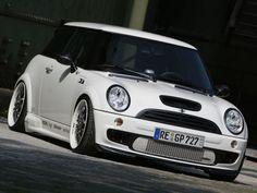 White gp #mini