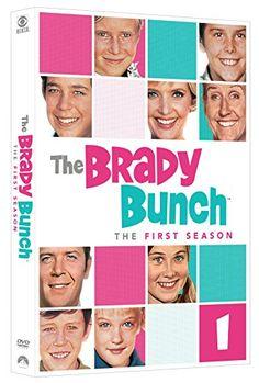 Brady Bunch: Season 1 PARAMOUNT - UNI DIST CORP http://www.amazon.com/dp/B00NN78UYK/ref=cm_sw_r_pi_dp_J0dfwb0W7R3ZM