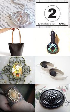 Tuesday 1 by Talila on Etsy--Pinned with TreasuryPin.com