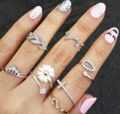 Ringen inspiratie