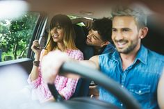Tax Tips for Uber, Lyft, Sidecar and other Car Sharing Drivers - TurboTax Tax Tips & Videos