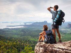 Naturellement bien .: Pour les bosses lors d ' une randonnée pensez aux ...