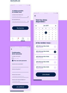 App Design, Branding Design, Behance Net, Manon, Infographic, Relationship, Corporate Design, Application Design, Identity Branding