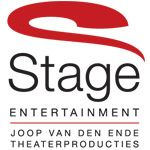 During my nine month internship at Stage Entertainment, I fulfilled several productional functions.