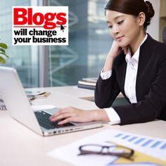 Blogs AD