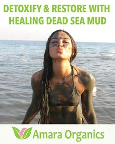 5 Benefits Of Dead Sea Mud For Your Skin Have you tried our Dead Sea Mud Mask yet? Check out these 5 Benefits Of Dead Sea Mud For Your Skin. 5 Benefits Of Dead Sea Mud For Your Skin Organic Face Products, Pure Products, Dead Sea Israel, Dead Sea Mud, Dead Sea Minerals, Skin Mask, How To Treat Acne, Natural Skin Care, Natural Beauty