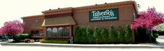 Love this place - Naperville, Illinois - great pizza and excellent service