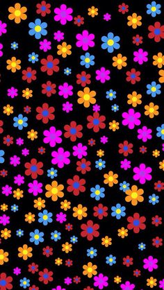 Открытка из www.kefirapp.com/appstore Vintage Flowers Wallpaper, Flowery Wallpaper, Beautiful Flowers Wallpapers, Cute Wallpaper For Phone, Butterfly Wallpaper, Cellphone Wallpaper, Colorful Wallpaper, Pattern Wallpaper, Cute Wallpapers