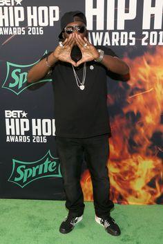 12 Best Hip Hop Awards - Green Carpet images in 2016   Hip hop