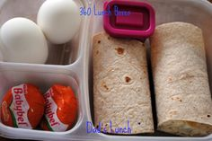 360 Lunch Boxes.  I'm fed up with school lunches.  They're garbage!  Follow me on my journey to provide them with nutritious, fun lunches each day of the school year.