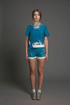 wwwelainemcgoverncom   Shop Ss 15, Short Dresses, Spring Summer, Shopping, Collection, Women, Fashion, Short Gowns, Moda