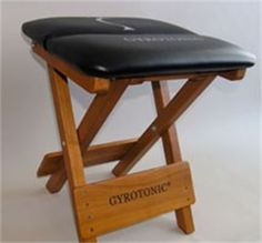 gyrotonic 1000 exercise machine