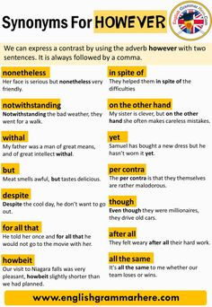 Words to Use Instead of VERY in English - English Grammar He English Speaking Skills, Teaching English Grammar, English Writing Skills, English Vocabulary Words, Learn English Words, English Phrases, English Language Learning, Academic Vocabulary, Vocabulary Games